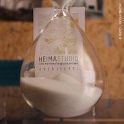 Foto di Heima Studio