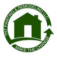 TNT Painting & Remodeling LLC.'s profile photo