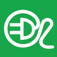 CDR Electrical Pty Ltd's profile photo