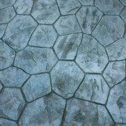 Customized Concrete LLC's photo