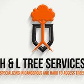 H&L Tree Service's photo