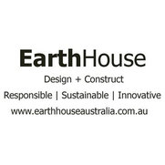Earth House Australia's photo