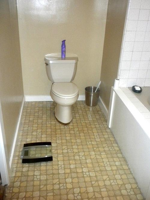 Realistic 3d rendering for a bathroom remodel for Bathroom renovations 3d