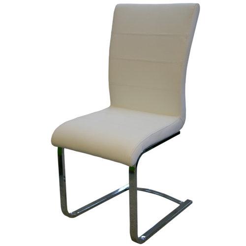 european dining furniture. Black Bedroom Furniture Sets. Home Design Ideas