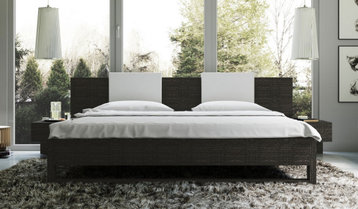 Bedroom Furniture by Brand