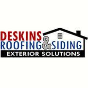 Foto de Deskins Group LLC