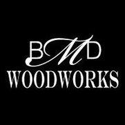 BMD Woodworksさんの写真
