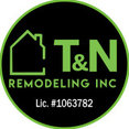 T&N Remodeling Inc's profile photo