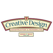 Creative Design Construction, Inc.'s photo