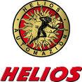 Foto di profilo di HELIOS AUTOMAZIONI SRL