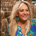 Longview Luxury Listings by Trina Griffith's profile photo