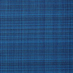 Bella Dura - Bella Dura Grasscloth Indigo Fabric - Solution Dyed.  Exceptionally Durable. Bleach Cleanable. Anti Microbial. Fade Resistant. Recyclable. Warrantied - 3 year for fade, mildew and water resistance. Made in the USA.