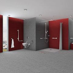 keuco hemer de 58675. Black Bedroom Furniture Sets. Home Design Ideas