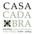 Foto di profilo di Casacadabra