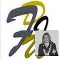 Foto de perfil de Fundarci