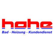 Foto von Hohe | Bad, Heizung, Kundenservice