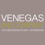 Venegas And Company   Boston, MA, US 02118