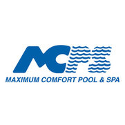 Maximum Comfort Pool & Spa, Inc.'s photo