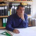 Foto de perfil de XAVIER LLAGOSTERA ARQUITECTO