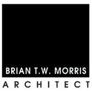 Brian Morris Architect's photo