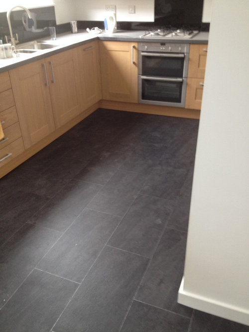 Luxury vinyl flooring polyflor camaro and colonia luxury for Luxury vinyl flooring