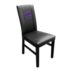 Kansas State Wildcats Collegiate Side Chair 2000
