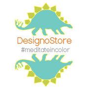 Designostore's photo