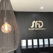 Style Finish Design's photo