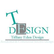 Tiffany Eden Design's photo