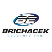 Brichacek Electric's photo
