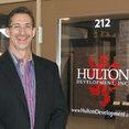 Hulton Development, Inc.'s profile photo