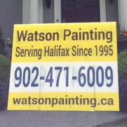 Watson Painting's photo