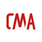 Photo de CMA AGENCEMENT