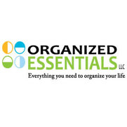 Organized Essentialsさんの写真
