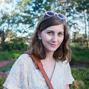 Hannah Puechmarin's photo