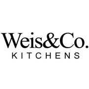 Weis&Co. Kitchens's photo