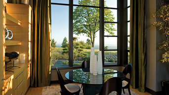 Aluminum Windows New and replacement