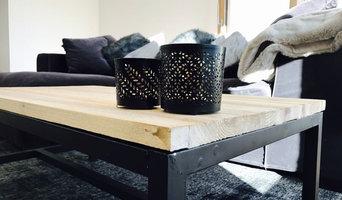 Die besten interior designer raumausstatter in luzern for Interior design ausbildung schweiz