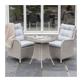 Astor Bistro Table & Chairs Set