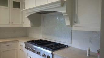 KITCHEN COUNTERTOPS AND OTHERS