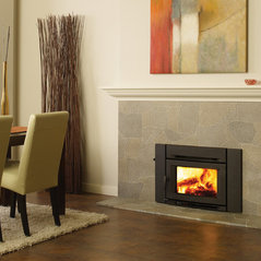 Regency Fireplace Products - Delta, BC, CA V4G 1H4
