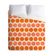 bedding for guest bedroom