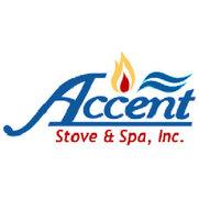 Accent Stove & Spa's photo