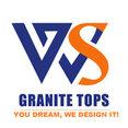 WS Granite Tops's profile photo