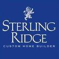 Foto de perfil de Sterling Ridge Custom Home Builder