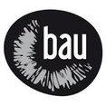 Foto de perfil de BAU Centro Universitario de Diseño de Barcelona