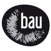 Foto de BAU Centro Universitario de Diseño de Barcelona