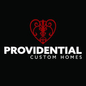 Providential Custom Homes's photo