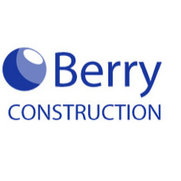 Berry Construction's photo