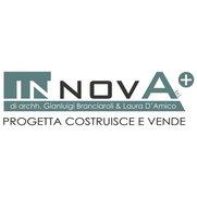 Foto di INNOVA+ archh.Gianluigi Branciaroli Laura D'Amico